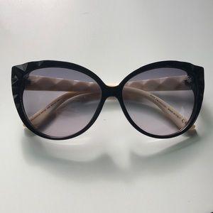 Swarovski Delicious Sunglasses